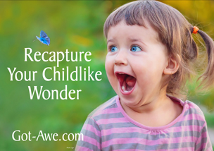 recature_childlike_wonder